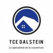 TCE DALSTEIN : Couvreur, artisan couveur