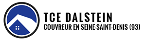TCE DALSTEIN